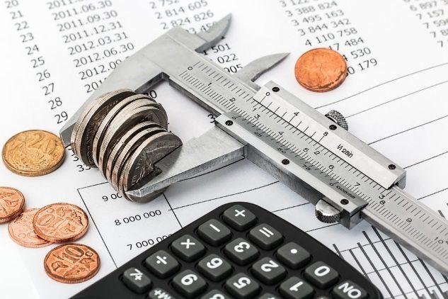 בניית תקציב IT