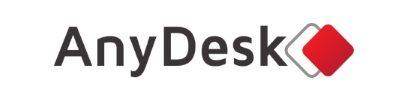 AnyDesk - תוכנת השתלטות מרחוק