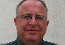 אורי הרף - מנהל טכני Sage פתרונות מחשוב