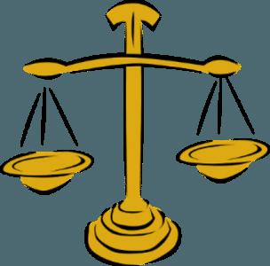 נקודת איזון בין איש IT פנימי לחברה חיצונית