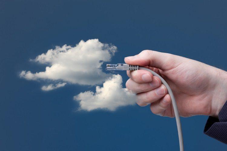 שירותי מחשוב ענן - להתמקד בשירות, להשקיע בידע