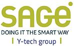 Sage פתרונות מחשוב לעסקים ושרותי IT