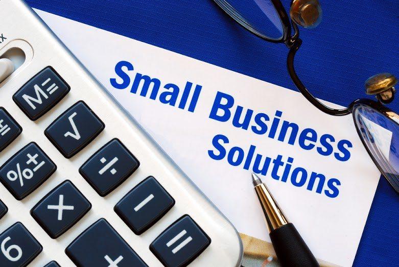 שירותי מחשוב לעסקים קטנים כמו גדולים